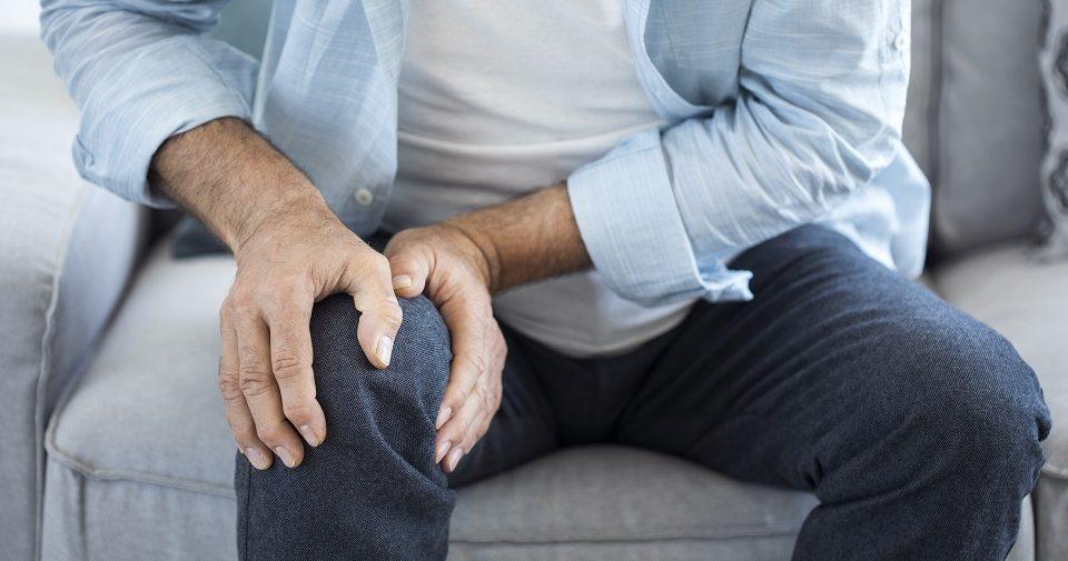 Artrosis Cómo tratarla desde un enfoque holístico